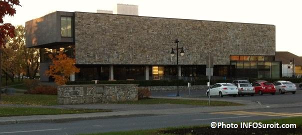 Bibliotheque-municipale-rue-Maple-Chateauguay-Photo-INFOSuroit_com