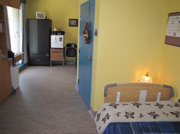 Centre-hebergement-de-Huntingdon-nouvelle-chambre-Photo-CSSS-HSL-pour-INFOSuroit