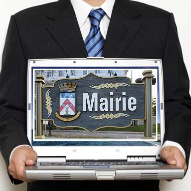Chateauguay-seances-conseil-municipal-sur-Web-ordinateur-Photo-CPA-et-mairie-Photo-INFOSuroit