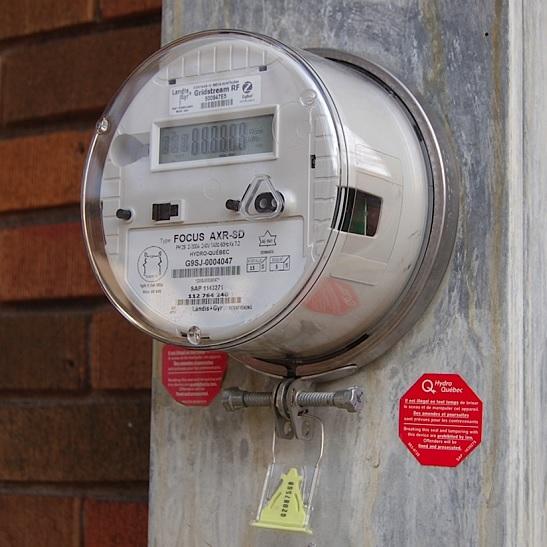Compteur-intelligent-Hydro-Quebec-Photo-Coalition-quebecoise-lutte-contre-pollution-electromagnetique
