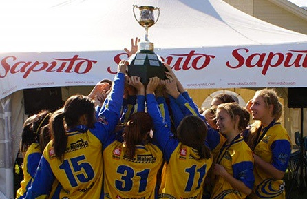 Coupe-des-champions-provinciaux-Saputo-Soccer-AA-a-Chateauguay-Photo-courtoisie