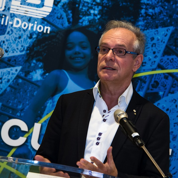 Culture-et-citoyennete-Simon_Brault-Photo-VVD-pour-INFOSuroit_com