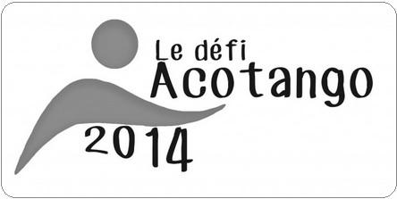 Defi_Acotango-Fondation-Hopital-Suroit-logo-photo-courtoisie-publiee-par-INFOSuroit_com