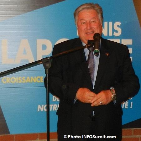 Denis_Lapointe-sollicite-un-autre-mandat-a-la-mairie-de-Valleyfield-Photo-INFOSuroit_com