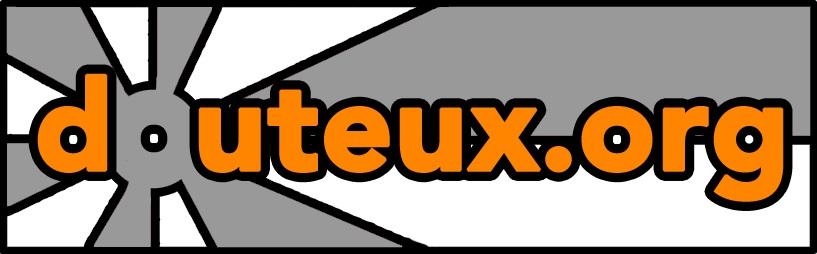 Douteux_org-visionnements-au-MUSO-photo-courtoisie-douteux_org-publiee-par-INFOSuroit_com