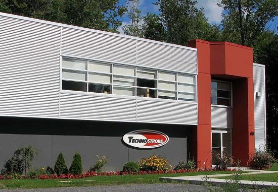Entreprise-Technostrobe-Coteau_du_Lac-contrat-avec-Televisa-Mexique-photo-courtoisie-publiee-par-INFOSuroit_com