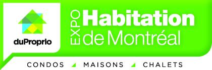 LogoExpoHabitation-de-Montreal-logo-Fev2014