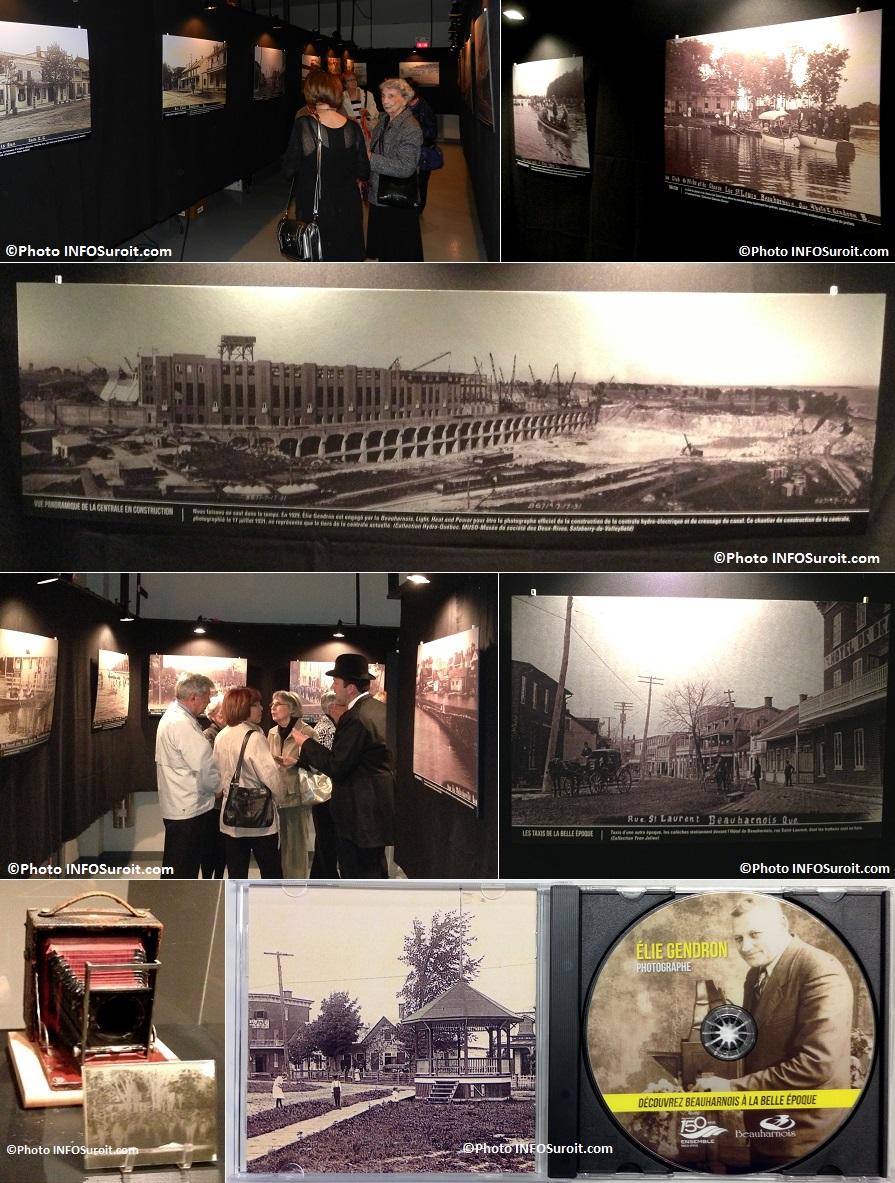 Exposition-Elie_Gendron-Photographe-a-la-caserne-des-pompiers-de-Beauharnois-plus-camera-et-dvd-Montage-photos-INFOSuroit_com