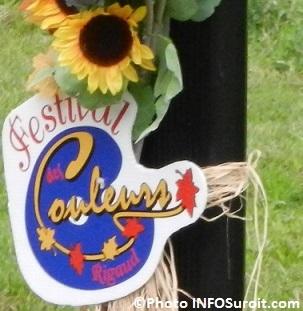 Fleur-de-tournesol-Festival-des-Couleurs-de-Rigaud-logo-Photo-INFOSuroit_com