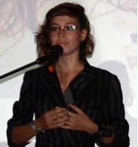 Gala-reconnaissance-Forum-jeunesse-VHSL-2013-Alexandra_Gendreau_Loranger-photo-courtoisie-publiee-par-INFOSuroit_com