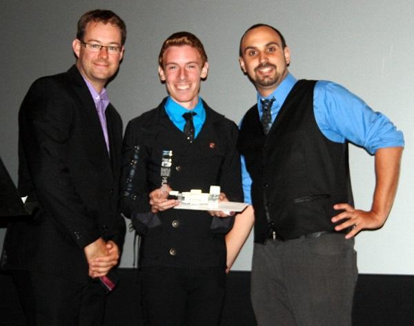 Gala-reconnaissance-Forum-jeunesse-VHSL-2013-J_Felx-Patrick-Hebert-et-G_Roberge-photo-courtoisie-publiee-par-INFOSuroit_com