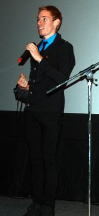 Gala-reconnaissance-Forum-jeunesse-VHSL-2013-Patrick-Hebert-photo-courtoisie-publiee-par-INFOSuroit_com