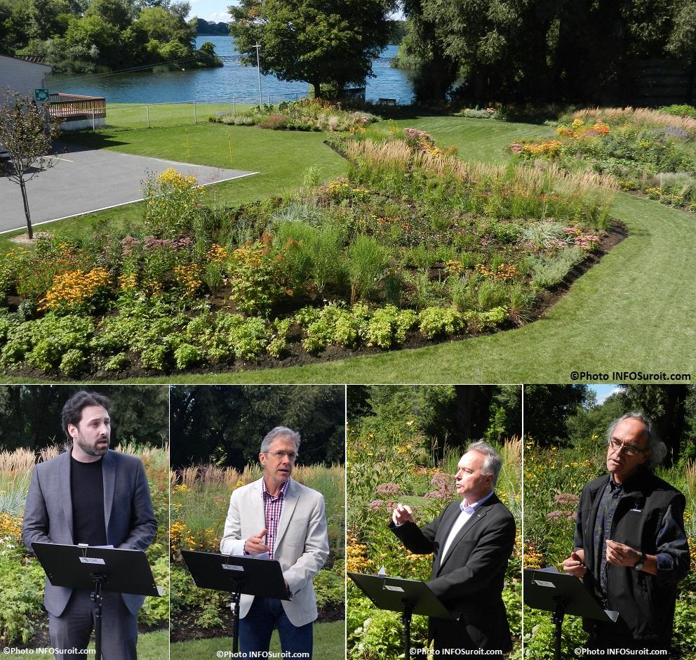 Jardin-Andre-Bouchard-a-la-CRE-A_Bouchard-A_Cogliastro-J_Laberge-et-Y_Jette-Photos-INFOSuroit_com