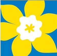 Logo-societe-canadienne-cancer-photo-courtoisie-publiee-par-INFOSuroit_com