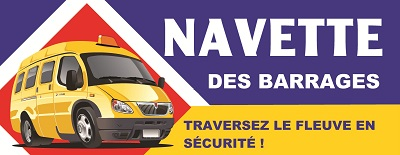MRC-Beauharnois-Salaberry-Visuel-Navette-des-barrages-publie-par-INFOSuroit