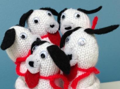 MUSO-atelier-amusons-nous-en-famille-chien-gant-photo-courtoisie-publiee-par-INFOSuroit_com