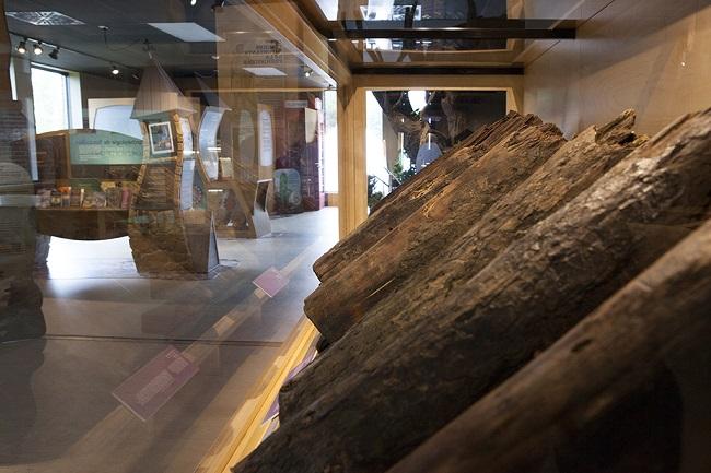 Musee-archeologie-Roussillon-exposition-permanente-photo-courtoisie-publiee-par-INFOSuroit_com