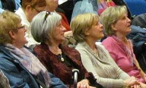 Nouvelles-conferences-universite-troisieme-age-Chateauguay-photo-courtoisie-publiee-par-INFOSuroit