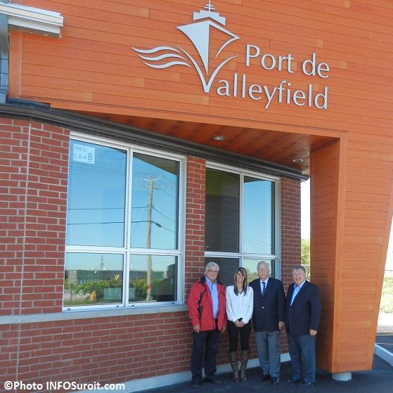 Port-de-Valleyfield-M_Gadoua-I_Viau-J_Demers-et-D_Lapointe-Photo-INFOSuroit_com