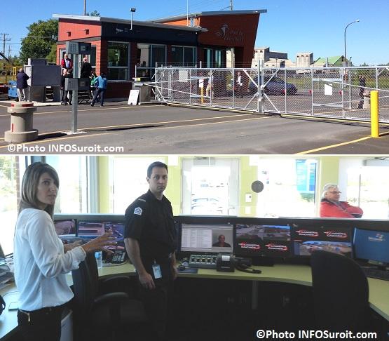 Port-de-Valleyfield-nouveau-poste-de-garde-accueil-guerite-et-surveillance-Photos-INFOSuroit_com