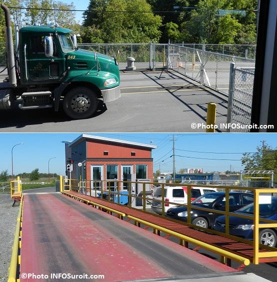 Port-de-Valleyfield-nouveau-poste-de-garde-balance-camion-et-guerite-Photos-INFOSuroit_com