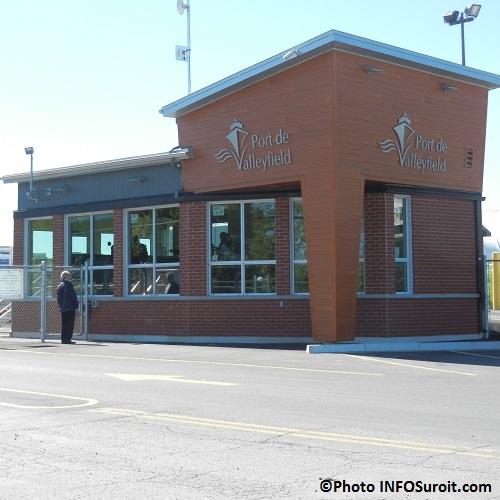 Port-de-Valleyfield-nouveau-poste-de-garde-et-accueil-Photo-INFOSuroit_com