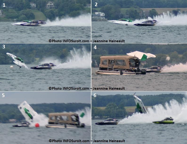 Regates-Beauharnois-2013-Hydro-350-H32-Sylvain_Dorais-Accident-Montage-6-photos-INFOSuroit_com-Jeannine_Haineault