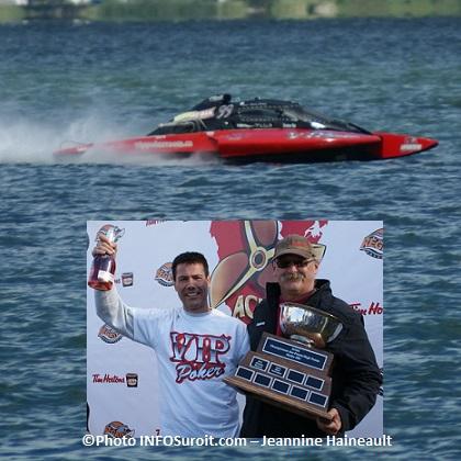 Regates-Beauharnois-Hydro-350-H99-Champion-saison-2013-Norm-Ensbury-avec-trophee-Photos-INFOSuroit_com-Jeannine_Haineault