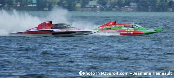 Regates-Beauharnois-courses-hydroplanes-Grand-Prix-GP777-et-GP57-Photo-INFOSuroit_com-Jeannine_Haineault