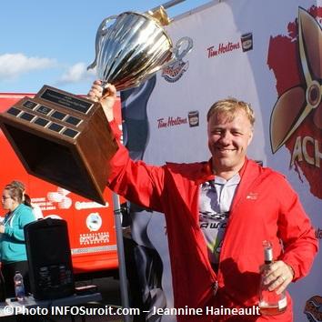 Regates-hydroplane-Patrick-Haworth-Champion-en-Grand-Prix-saison-2013-ACHA-Photo-INFOSuroit_com-Jeannine_Haineault