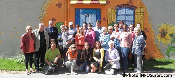 Ruelle-verte-des-Fileurs-a-Valleyfield-avec-partenaires-et-citoyens-Photo-INFOSuroit_com