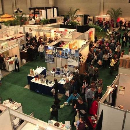 Salon-ExpoHabitation-de-Montreal-Beauharnois-y-sera-en 2014-Photo-courtoisie