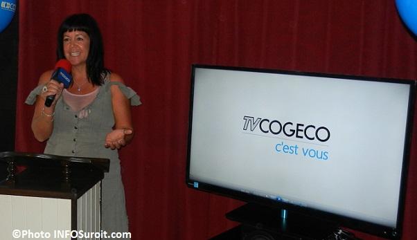 TV_Cogeco-Valleyfield-Lancement-2013-2014-Nathalie_Descoteaux-Photo-INFOSuroit_com