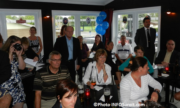 TV_Cogeco-Valleyfield-Lancement-2013-2014-gens-presents-Photo-INFOSuroit_com