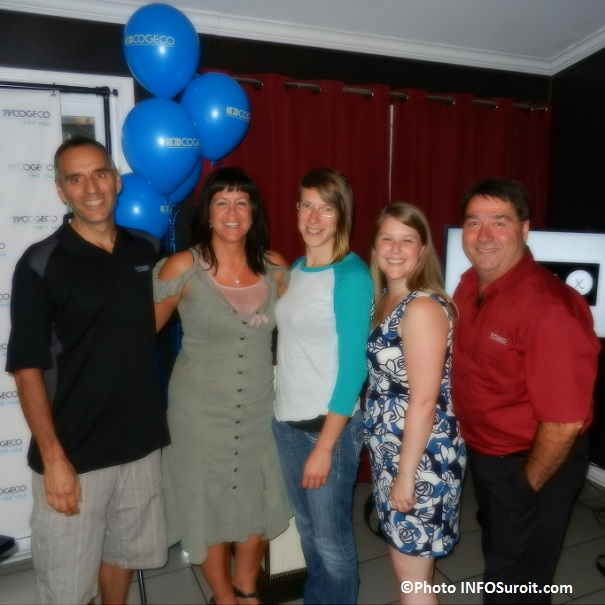 TV_Cogeco-Valleyfield-Lancement-2013-2014-les-permanents-de-l-equipe-Photo-INFOSuroit_com