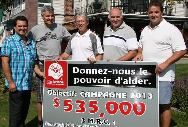 Tournoi-de-Golf-FTQ-du-Suroit-au-profit-centraide-Sud-Ouest-Photo-courtoisie