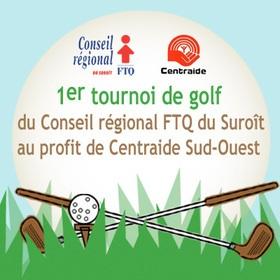 Tournoi-golf-Conseil-regional-FTQ-Suroit-au-profit-Centraide_Sud_Ouest-photo-courtoisie-publiee-par-INFOSuroit