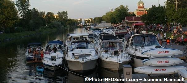 Vieux-canal-de-Beauharnois-centre-ville-Valleyfield-Ambiance-Photo-INFOSuroit_com-Jeannine_Haineault