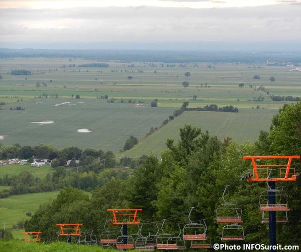 Vue-du-Mont-Rigaud-Paysage-terres-agricoles-telesieges-Photo-INFOSuroit_com