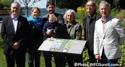 jardin-Andre-Bouchard-Jacques_Laberge-Famille-Bouchard-Yves_Jette-et-Alain_Cogliastro-Photo-INFOSuroit_com