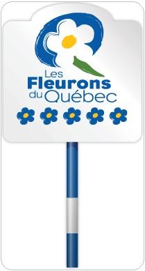 pancarte-les-fleurons-du-quebec