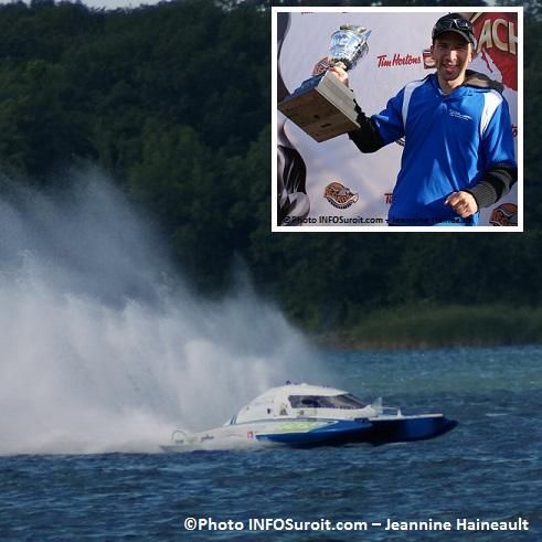 regates-hydroplane-course-CS-109-Dominic_Maisonneuve-champion-a-Beauharnois-et-saison-Photos-INFOSuroit_com-Jeannine_Haineault
