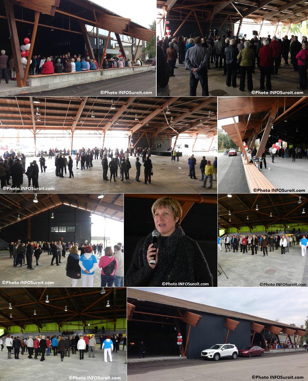 Agora-citoyenne-de-Chateauguay-Inauguration-Montage-Photos-INFOSuroit_com