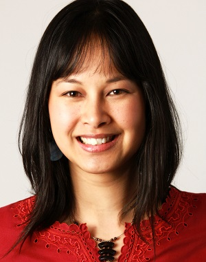 Anne-Minh-Thu-Quach-deputee-federale-NPD-dans-Beauharnois-Salaberry-Photo-courtoisie