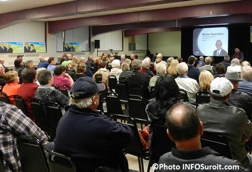 Assemblee-politique-23-oct-2013-Beauharnois-Michel_Quevillon-Photo-INFOSuroit_com