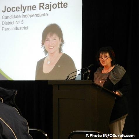 Assemblee-politique-23-oct-Beauharnois-Jocelyne_Rajotte-Photo-INFOSuroit_com