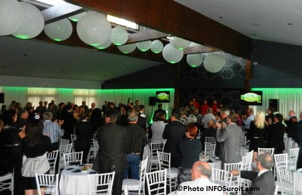 Auberge-des-Gallant-inauguration-nouvelle-salle-de-reception-Le-Phoenix-Photo-INFOSuroit_com