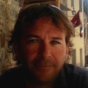 Vivre sa passion du ski jusqu 39 en nouvelle z lande for Fenetre bourcier