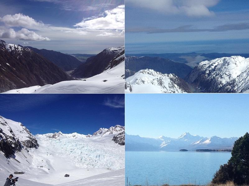 Benoit_Bourcier-ski-emission-Aventurier-Alpin-canal-Evasion-Nouvelle_Zelande-photos-courtoisies-publiees-par-INFOSuroit_com