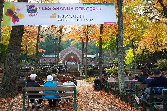 Bilan-16e-edition-Festival-des-couleurs-Rigaud-Les-Grands-concerts-photo-courtoisie-publiee-par-INFOSuroit_com